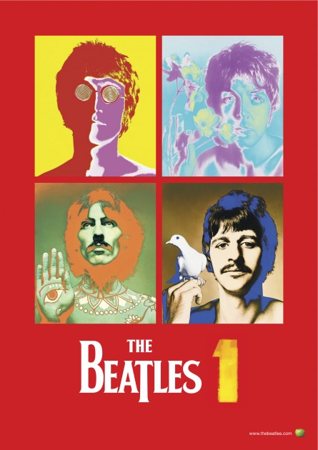 BEATLES_POSTER_2_02A-445x630