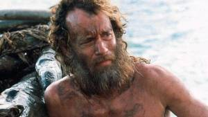 cast_away%20tom%20hanks