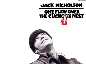 One-Flew-Over-The-Cuckoos-Nest-Movie-Poster
