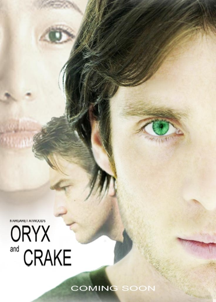 ORYX_AND_CRAKE_MOVIE_POSTER_by_shuikyou