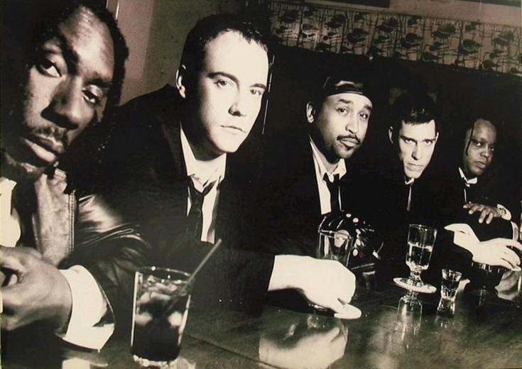 Dave-Matthews-Band-Music-Wallpaper