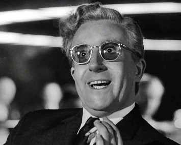 peter-sellers-as-dr-strangelove-portable-355x285