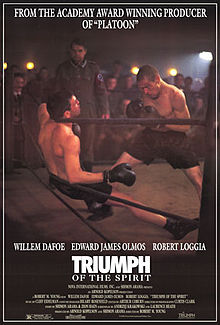 220px-Triumph_of_the_Spirit
