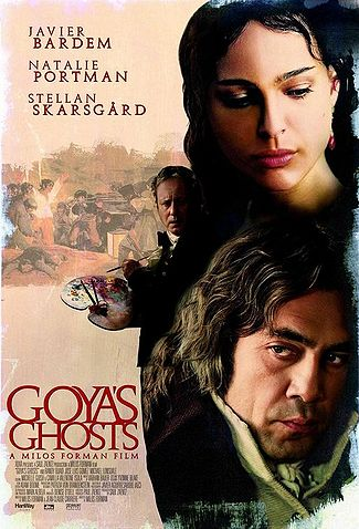 Goyas_ghosts