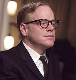 Capote Actor