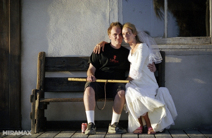 Kill-Bill-2-Behind-The-Scenes-3