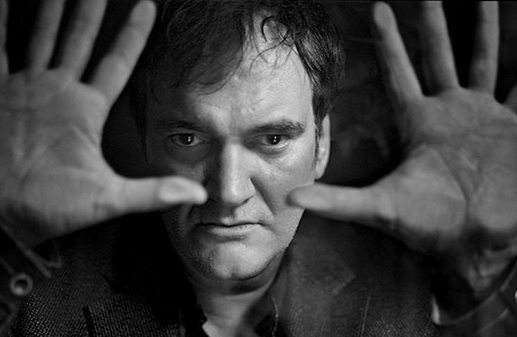 Quentin-Tarantino-depressed-and-suing
