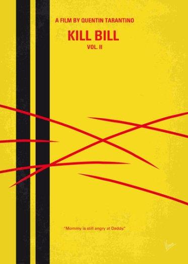 tarantino-minimalist-posters-by-chungkong-2
