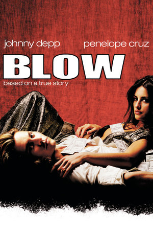 blow2