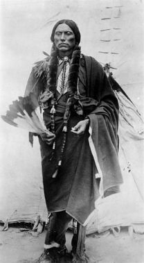 Chief_Quanah_Parker_of_the_Kwahadi_Comanche[1]