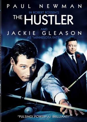 the_hustler_dvd_20-_20poster1