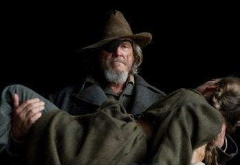 true-grit-film-jeff-bridges-01[1]