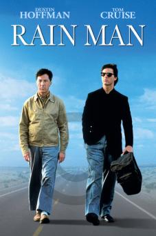 rainman4