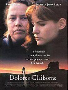 1991 Stephen King adaptation