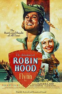 220px-Robin_hood_movieposter