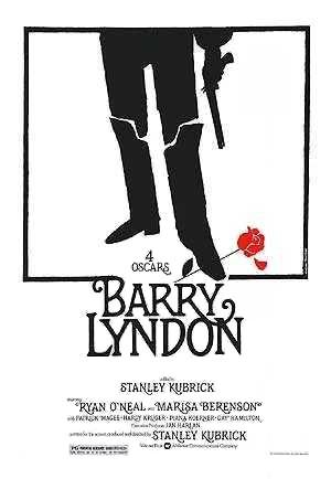 1975, Vernon Dixon (AD), Ken Adam & Roy Walker (SD)