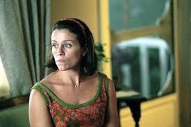 Neurotic Mom, Elaine Miller, Almost Famous