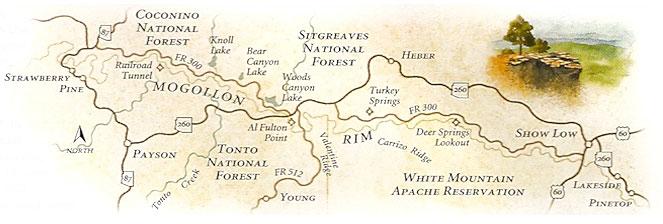 rim_map