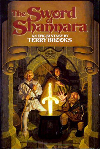 Sword_of_shannara_hardcover