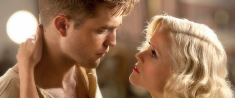 water-for-elephants-still-difference-robert-pattinson-reese-tai-1