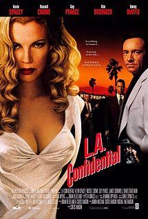 215px-La_confidential