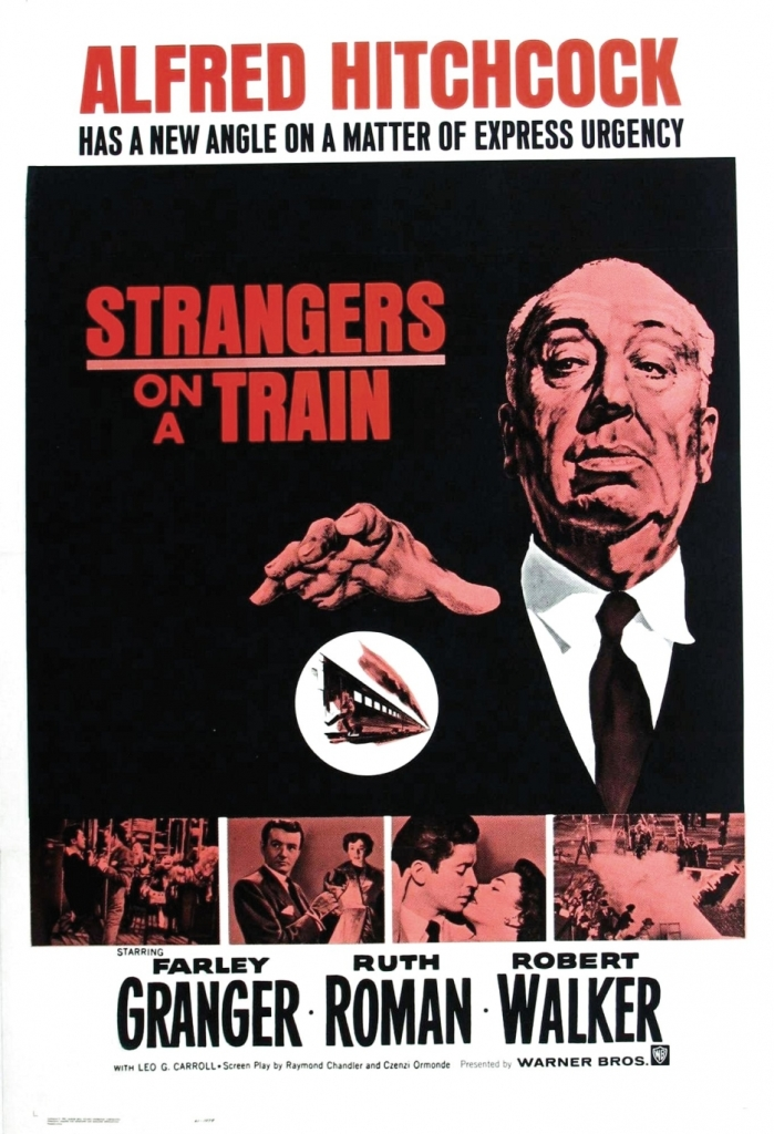 936full-strangers-on-a-train-poster