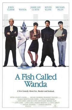 A_Fish_Called_Wanda_DVD