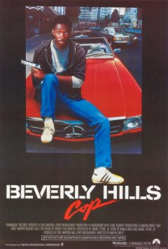 1984. Eddie Murphy was perfect, but he ruined it by making four of them.