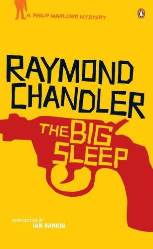 Big_Sleep