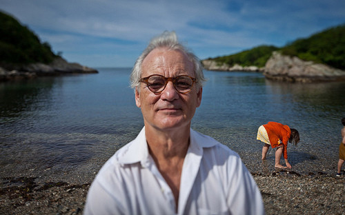 bill-murray-moonrise-kingdom