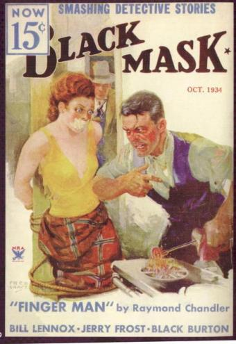 blackmask1034