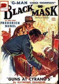 blackmask136