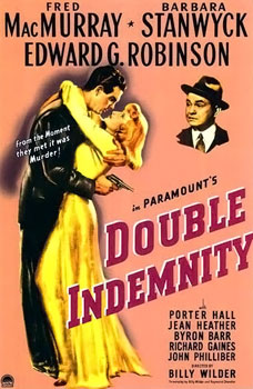 Double_indemnity