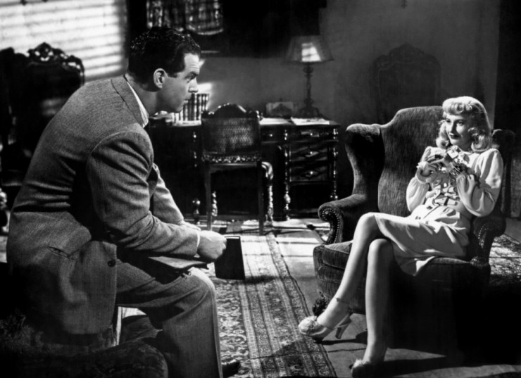 Fred-McMurray-Barbara-Stanwyck-Double-Indemnity-1024x744