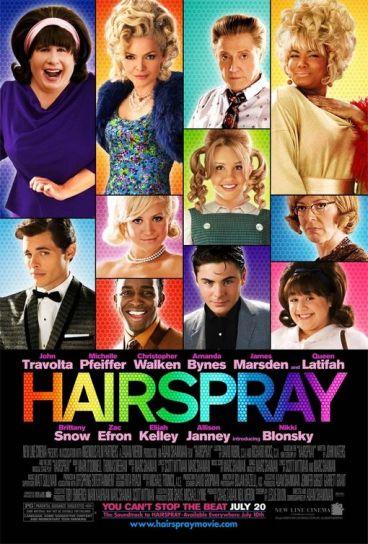 hairspray_ver12