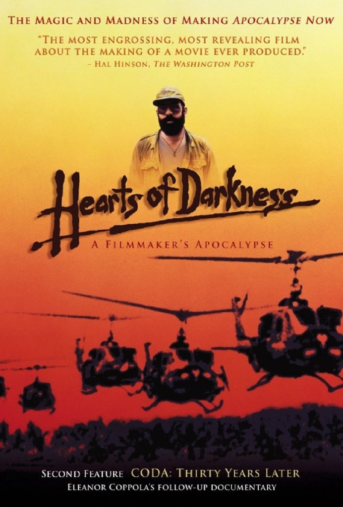 heartsofdarkness