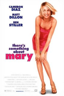 1998. The only film I find Cameron Diaz funny in.