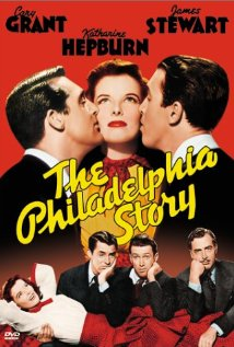 1940, MGM gem directed by George Cukor