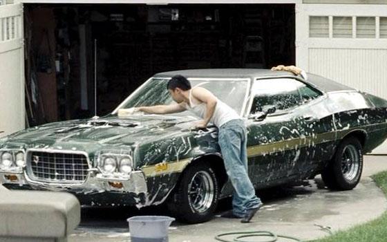 gran-torino-1972-ford-gran-torino-sport