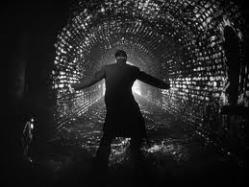 Orson Welles, The Third Man