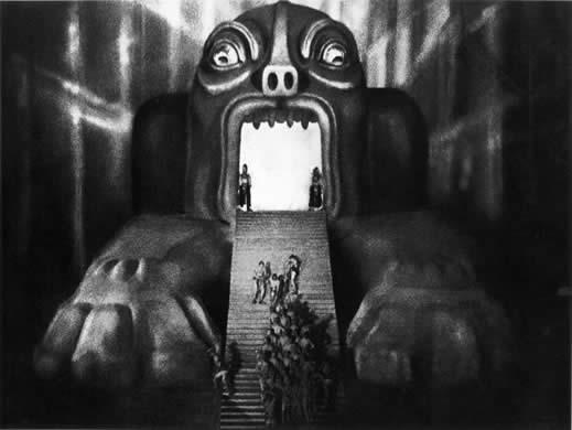 a brief history of the genre film noir An art film is typically a brief history of the genre film noir a serious independent film aimed at a niche market rather than a mass market audience an art film is.