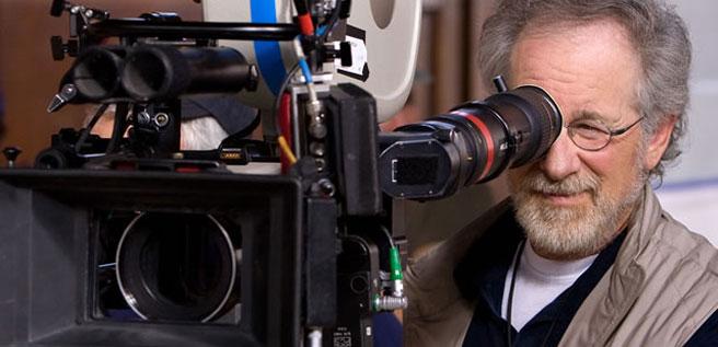 Steven-Spielberg_directing