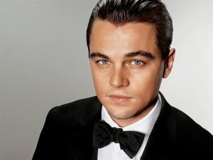 002_Leonardo_DiCaprio_Richard_Burbridge_Photoshoot_2007_02_122_442lo
