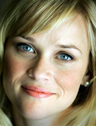 080131-reese-witherspoon-9a.grid-4x2