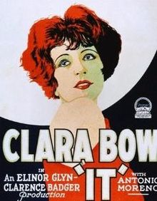 220px-It1927clarabow