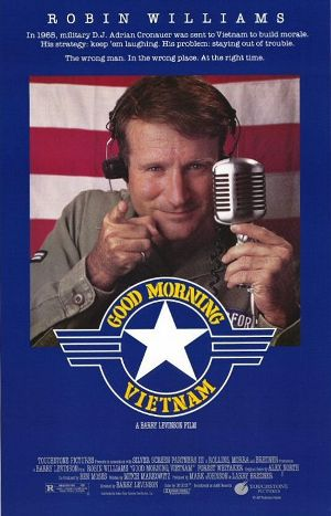 Good_Morning,_Vietnam