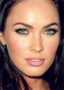megan_fox_makeup_looks_megan_fox_makeup_trends