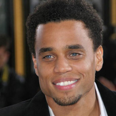 michael-ealy1