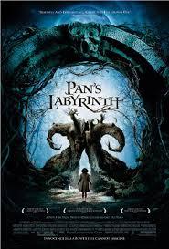 panslaberinth