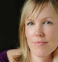 Tara Conklin